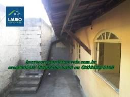 Vende-se apto na Rua Uruguai com 02 qtos entre os bairros Bela Vista e a Vila Betel