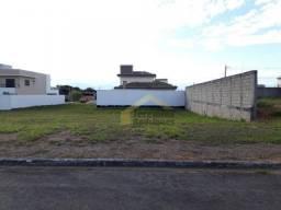 Terreno à venda, 435 m² por R$ 199.000,00 - Residencial Village Splendore - Pindamonhangab