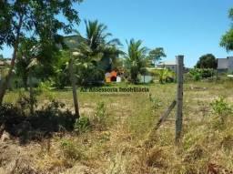 Terreno para Venda em Serra, Ourimar