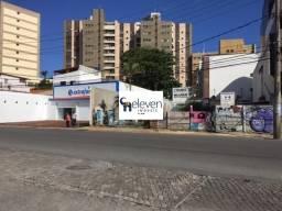 Terreno para Locação Rio Vermelho, Salvador 507 m².