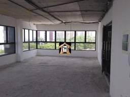 Salão comercial para locação na Vitória, Salvador com 200 m².