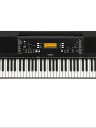 Ritmos para teclado