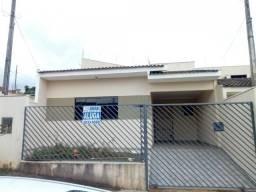 Casa para alugar com 2 dormitórios em Vila santa helena, Apucarana cod:00118.001