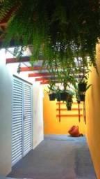 Casa para alugar com 3 dormitórios em , cod:CA-1617