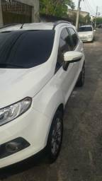 Ford EcoSport freestyle 2014/2015 - 2015