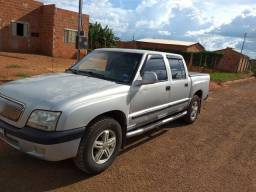 S10 Executiva - 2005