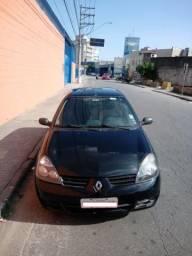Renault Clio 2010 HI-FLEX 1.0 16v 3P - 2010