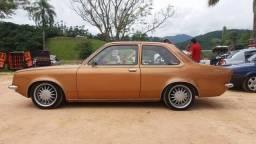 Vendo Chevette 1979