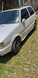 Vendo ou troco por outro carro - 1988