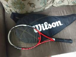 Raquete Wilson six ninety five