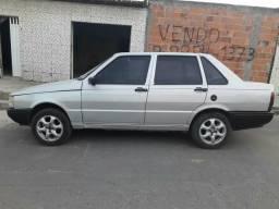 Vendo carro - 1991