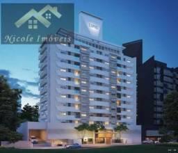 Apartamento à venda em Florianópolis/SC