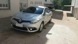 Fluence plus 2016 top 42.000 km