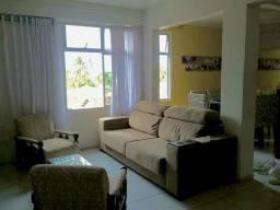 Apartamento pra alugar/vender