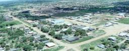 12.500 m2, Colniza,BR,Comercial,Troco Hotel,Pousada,Fazenda,Sitio,Mercado em Chapada-MT.