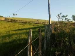 Vendo fazenda em laje ba