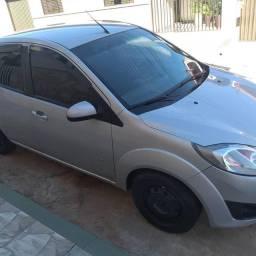 Fiesta SE 2014 1.0