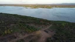 Vendo Chácara a Beira do Açude Cordeiro em Congo-PB