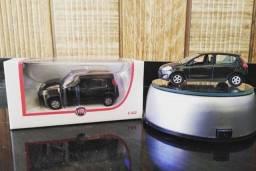 Miniatura Fiat 1/43