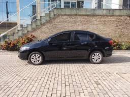 NEW CITY LX 1.5  2013 #SóNaAutoPadrão