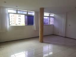 Oferta da hora 103m2 Cocó d982 liga 9 8 7 4 8 3 1 0 8 Diego9989f valparaiso