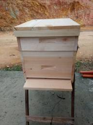 Caixa para abelhas apis