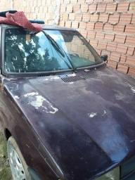 carro ano 1995