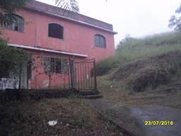 Bon: cod. 2167 Cabuçi - Itaboraí