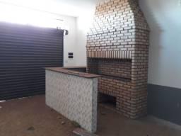 Galeria Bairro Morada Nova