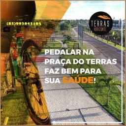 Título do anúncio: && Loteamento Terras Horizonte &&