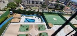Apartamento de 113m² , 03 suítes p venda no Terra Brasilis por R$ 499.000,00