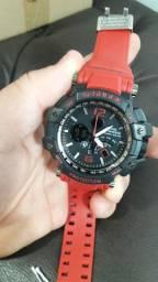 Relógio Casio G Shock novos só R$60