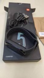 Xiaomi Mi band 05