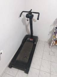 Esteira para exercícios