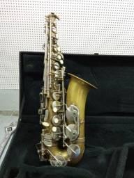 Sax alto Century