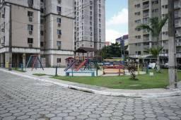 Apartamento para venda com 74 metros quadrados com 3 quartos em Tenoné - Belém - PA