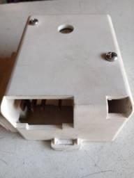 Timer Degelo para Refrigerador Electrolux Duplex novo