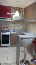 Vendo apartamento   Conjunto Romano SBO