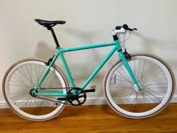 Bike State Bicycle fixa ou single