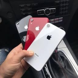 IPhone XR 64GB  - Loja RAMPAGE