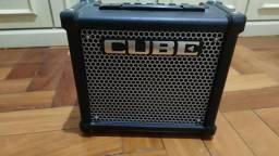Cubo Roland Cube 10gx