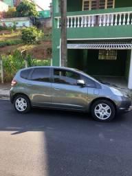 Honda Fit 2011   R$29.500,00.  Completo