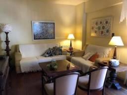 Apartamento à venda com 3 dormitórios em Valparaíso, Petrópolis cod:4719