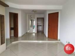 Apartamento para alugar com 3 dormitórios em Tatuapé, São paulo cod:225053