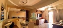 Apartamento com 2 dormitórios com 89 m² - venda por R$ 320.000 ou aluguel por R$ 2.300/mês