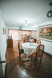 Título do anúncio: Apartamento à venda com 3 dormitórios em Barra da tijuca, Rio de janeiro cod:BI8439