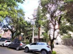 Apartamento para alugar com 3 dormitórios em Auxiliadora, Porto alegre cod:20565