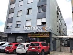 Apartamento para alugar com 1 dormitórios em Vila jardim, Porto alegre cod:20292