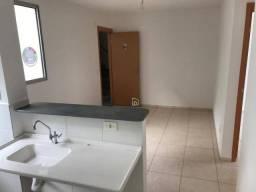 Aluga Apartamento 2 quartos - Pq chapada mantiqueira