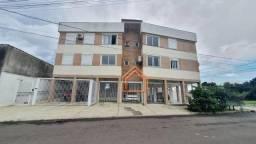 Apartamento com 2 dormitórios à venda, 57 m² por R$ 150.000,00 - Bela Vista - Alvorada/RS